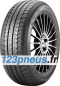 BF Goodrich g-Grip 215/45 R17 91W XL BSW