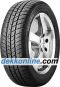 Barum Polaris 3 195/65 R15 91T BSW