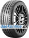 Continental ContiSportContact 2 SSR 225/45 R17 91W *, mit Felgenrippe, runflat BSW