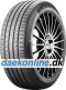 Continental ContiSportContact 5 225/45 R17 91Y AO, mit Felgenrippe BSW