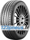 Continental ContiSportContact 2 215/45 R17 87V MO, mit Felgenrippe BSW