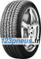 Continental WinterContact TS 830P 235/60 R16 100H BSW