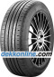 Continental EcoContact 5 205/55 R16 91W AO