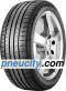 Continental ContiWinterContact TS 810 S 285/40 R19 107V XL , N0, mit Felgenrippe BSW