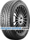 Continental ContiPremiumContact 2 E 205/55 R16 91H BSW