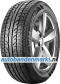 Cooper Weather-Master SA2 + 195/65 R15 95T XL