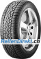 Dunlop SP Winter Sport 3D 215/55 R16 93H , MO