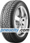 Dunlop SP Winter Sport 3D 205/60 R16 92H AO BSW