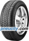 Dunlop SP Winter Sport 4D 225/60 R17 99H * BSW