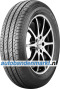 Federal SS-657 205/60 R14 89H BSW