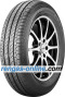 Federal SS-657 195/65 R15 91H BSW