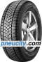Firestone Destination Winter 225/60 R17 99H