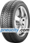 Firestone Winterhawk 3 205/60 R16 96H XL