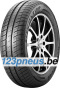 Goodyear EfficientGrip Compact 155/70 R13 75T BSW