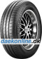 Goodyear EfficientGrip Performance 195/50 R15 82V mit Felgenschutz (MFS) BSW