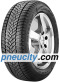 Goodyear UltraGrip Performance GEN-1 195/50 R15 82H BSW