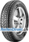 Hankook i*cept RS (W442) 155/80 R13 79T BSW