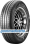 Hankook Kinergy Eco K425 155/70 R13 75T SBL SBL