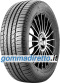 King Meiler AS-1 185/60 R15 84H , runderneuert