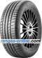 King Meiler AS-1 205/55 R16 91H , runderneuert