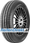 Kumho EcoWing ES01 KH27 195/65 R15 91V BSW