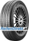 Kumho Solus KH17 155/65 R13 73H BSW