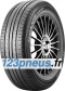 Kumho Solus KH17 165/70 R13 79T BSW
