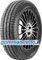 Kumho EcoWing ES01 KH27 175/70 R14 84H BSW