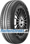 Maxxis Mecotra 3 155/80 R13 79T BSW