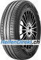 Maxxis Mecotra 3 175/70 R13 82T BSW