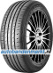 Maxxis Premitra HP5 195/65 R15 91V BSW
