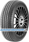 Maxxis MA 510E ST195/60 R14 86H BSW