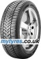 Maxxis AP2 All Season 225/60 R17 99V BSW