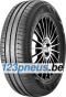 Maxxis Mecotra 3 155/70 R13 75T BSW