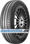 Maxxis Mecotra 3 175/60 R13 77H