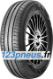 Maxxis Mecotra 3 195/65 R15 91H BSW