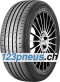 Maxxis Premitra 5 195/65 R15 91V BSW