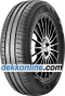 Maxxis Mecotra 3 165/65 R13 77T