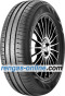 Maxxis Mecotra 3 165/65 R13 77T BSW