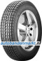 Mentor M200 195/65 R15 91T BSW