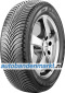 Michelin Alpin 5 195/65 R15 95H XL BSW