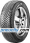 Michelin Alpin 5 215/65 R17 99H BSW