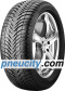 Michelin Alpin A4 195/50 R15 82H BSW
