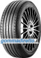 Nankang Sportnex AS-2+ 205/55 R16 94V XL
