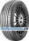Nexen N blue HD Plus 195/50 R15 82V 4PR BSW