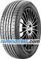 Nexen N blue HD Plus 195/65 R15 91H 4PR BSW