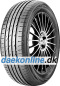 Nexen N blue HD Plus 165/60 R15 77T 4PR BSW