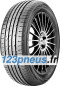 Nexen N blue HD Plus 215/45 R17 91W XL 4PR BSW