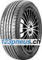 Nexen N blue HD Plus 155/80 R13 79T 4PR BSW