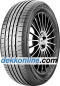 Nexen N blue HD Plus 195/65 R15 91V 4PR BSW